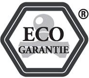 Eco_Garantie