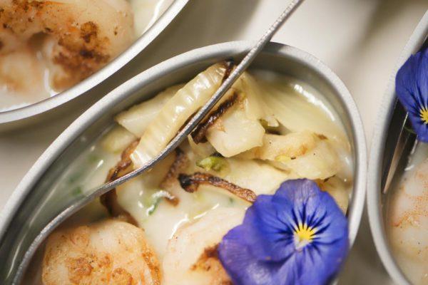 marland-traiteur-catering_butgenbacherhof_11