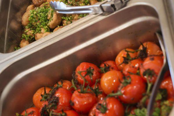 marland-traiteur-catering_butgenbacherhof_14