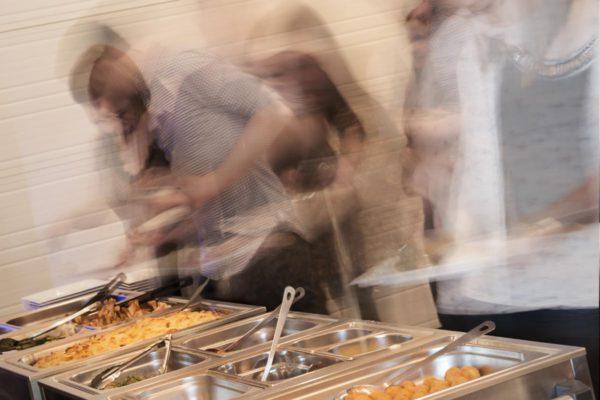 marland-traiteur-catering_butgenbacherhof_15